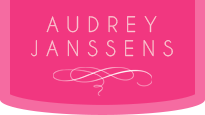 Audrey Janssens - Sexologue Mons